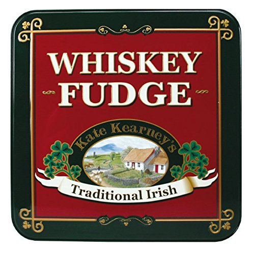 Kate Kearney's Whiskey Fudge in Dose, 175g