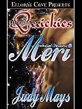 Meri (Celestial Passions)