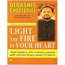 leading consciously senge peter chatterjee debashis
