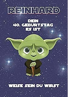 Star wars geburtstagswunsche deutsch
