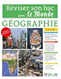 Géographie Tle L, ES