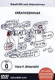 Vera Birkenbihl Kreativität und kostenlos online stream
