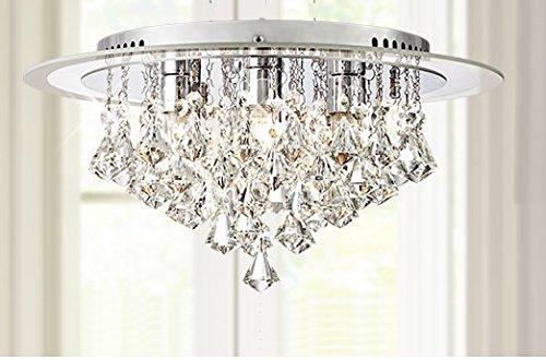 saint-mossir-lusso-di-grandi-dimensioni-a-filo-crystal-clear-glass-chandelier-monte-di-goccia-della-