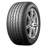 Sommerreifen 205/55 R16 91H Bridgestone TURANZA ER300 FSL