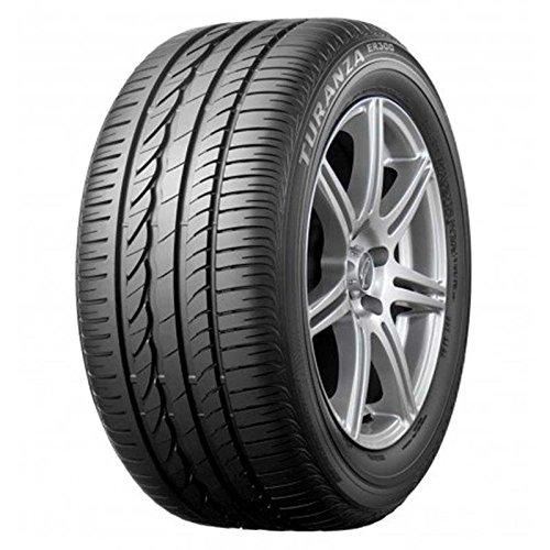 Bridgestone 215/55 WR17 94 W ER300 ECOPIA, pneu tourisme