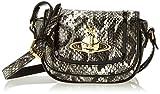 Vivienne Westwood Ladies Bag Multicolor