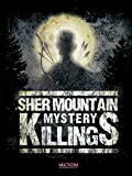 The Sher Mountain Mystery [OV]
