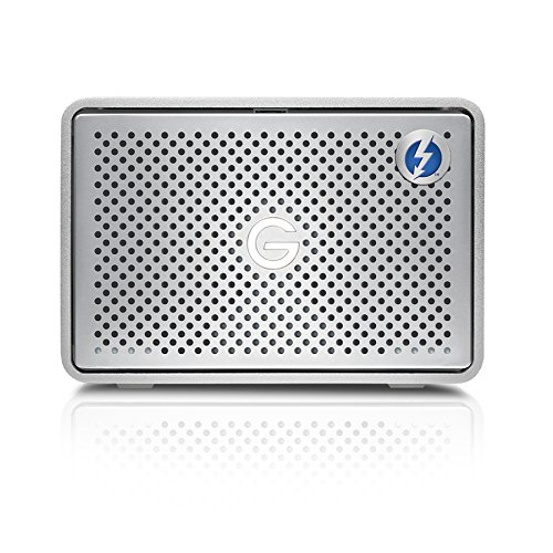 g-technology-g-raid-removable-thunderbolt-2-usb-30-8000-gb-external-hard-drive-silver
