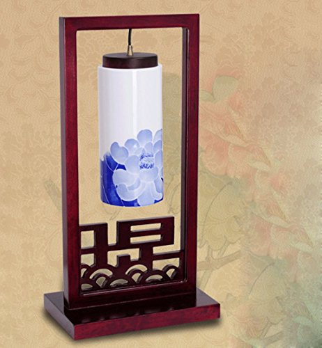 ceramic-lamp-living-room-lamps-study-lamp-bedroom-lamp-sudi-underglaze