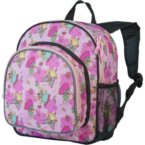 wildkin-toddler-fairies-backpack-multi-colour