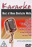 Karaoke - Best Of Neue Deutsche Welle Vol.1 - Karaoke, Various
