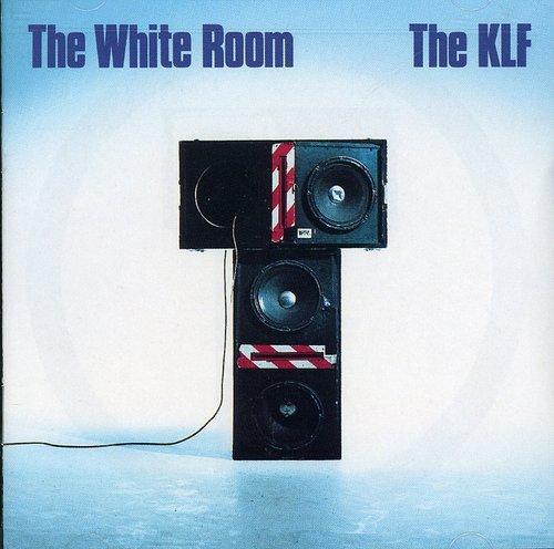 White Room Test