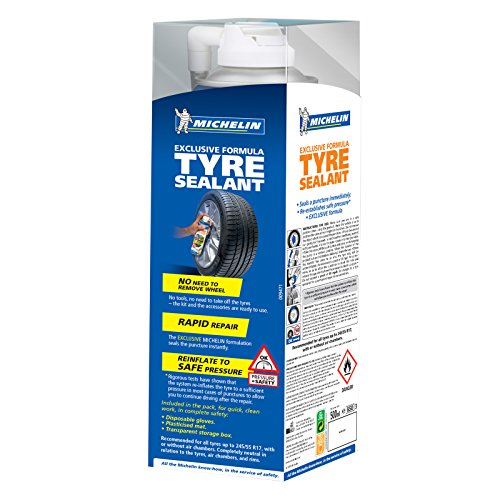 Michelin-sigillante-per-pneumatici-500-ml-2PK