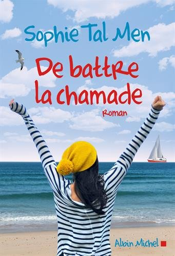 La Chamade [Pdf/ePub] eBook