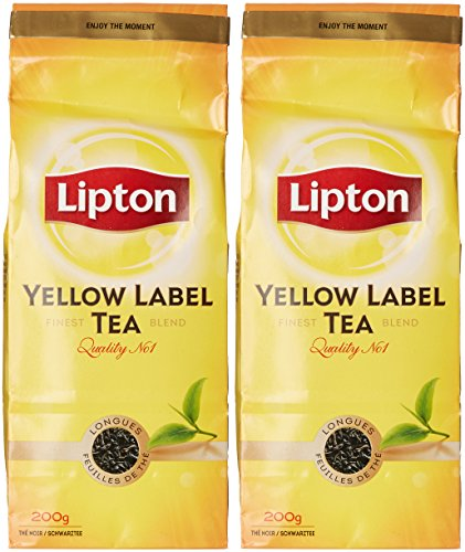 lipton-the-yellow-label-tea-vrac-200g-lot-de-2