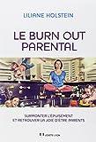 Burn out parental (le)