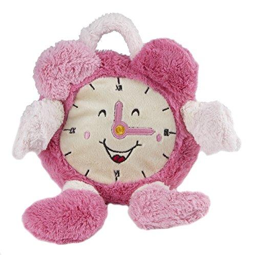 yumyum-girls-novelty-cute-soft-plush-cosmetic-bag-coin-purse