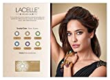 Bausch & Lomb Lacelle Premium Monthly Co...