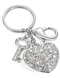 GENUINE MORELLATO Keyrings SWEETY Female - SD0307