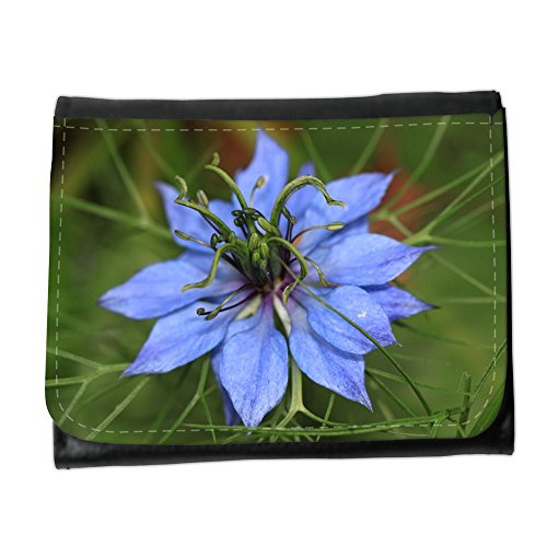 portemonnaie-geldborse-brieftasche-m00313088-blume-zierpflanze-small-size-wallet