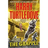 The Grapple