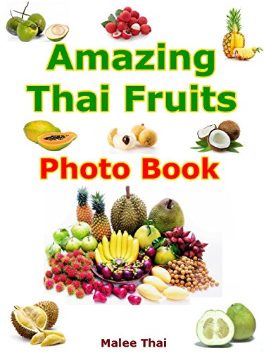 amazing-thai-fruits-photo-book-english-edition