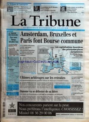 tribune-la-no-24465-du-20-03-2000-la-tribune-de-lentreprise-sondage-neuf-patrons-sur-dix-se-plaignen