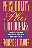 Personality Plus for Couples: Understanding Yourself and the One You Love price comparison at Flipkart, Amazon, Crossword, Uread, Bookadda, Landmark, Homeshop18