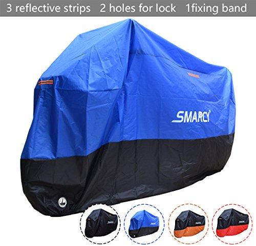 SMARCY® Housse de Protection pou...