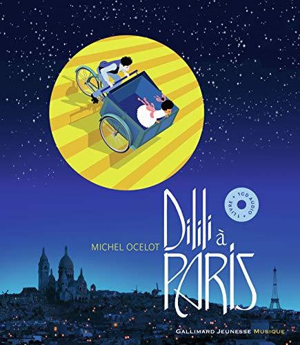 "<a href=""/node/8081"">Dilili à Paris</a>"
