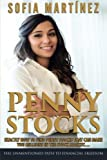 PENNY STOCKS: How to Find Penny Stocks That Can Make MILLIONS...
