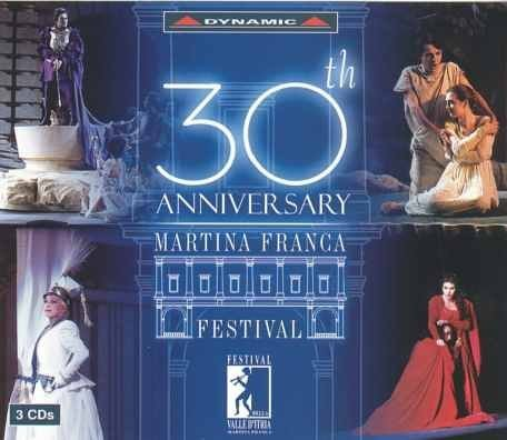 30th-anniversary-of-martina-franca-festival-by-celebrating-30-anniversary-of-the-martina-franca-f