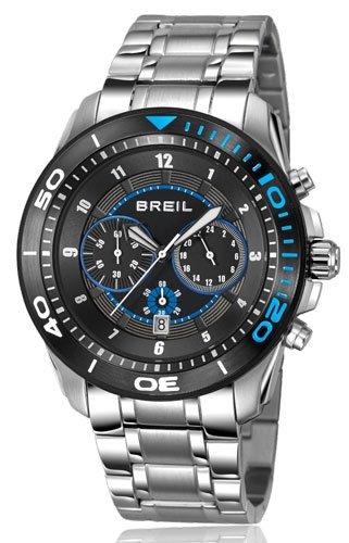 ORIGINAL BREIL Uhren EDGE Herren Chronograph - tw1287