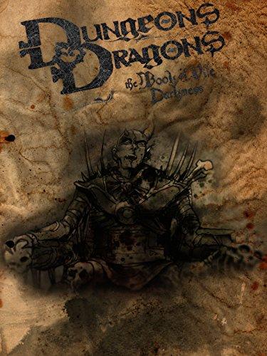 dungeons-dragons-3-das-buch-der-dunklen-schatten-dt-ov
