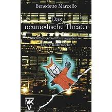 Das neumodische Theater