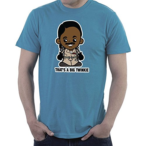 lil-winston-zeddmore-thats-a-big-twinkie-ghostbusters-mens-t-shirt