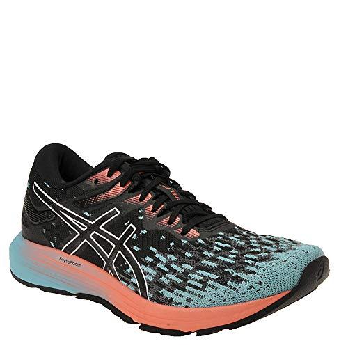 ASICS Women's Dynaflyte 4 Running Shoes