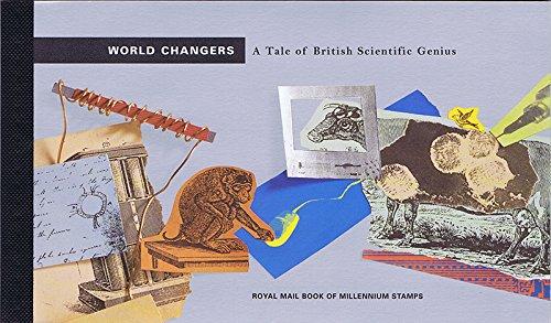 1999-welt-wechsler-eine-geschichte-von-britischen-scientific-genius-prestige-booklet-royal-mail-brie