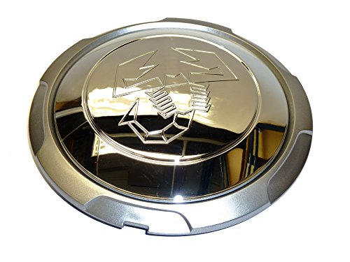 Alloy Wheel Centre Cap - 51888656 New & Genuine for sale  Delivered anywhere in Ireland
