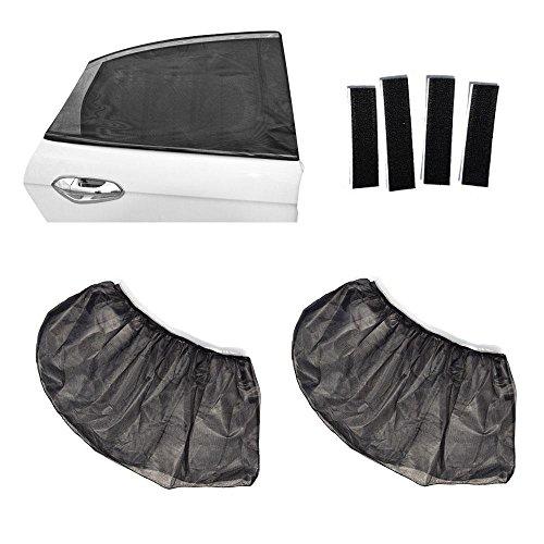 Kobwa-auto-parasole-per-bambini-migliori-auto-parasole-bambino-con-protezione-UV-per-prevenire-le-zanzare