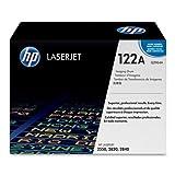 Prestige Cartridge Q3964A Trommeleinheit für HP Color LaserJet 2820/2840/2550l, farbig sortiert