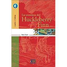 Las Aventuras de Huckleberry Finn (La Punta Del Iceberg / The Point of the Iceberg)