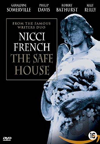 Dvd Safe House (The Safe House)