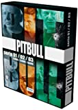 Pitbull Sezon 1-3 (BOX) kostenlos online stream