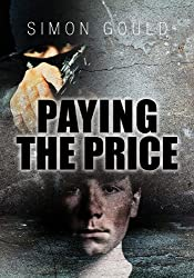 Paying The Price (Playing The Game Book 3) (English Edition)
