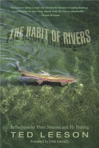 habit-of-rivers-reflections-on-trout-streams-and-fly-fishing