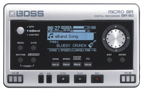 boss-br-80-recording-multitracks
