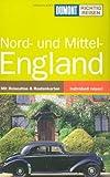 Nord- und Mittelengland - John Sykes
