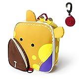 Lehoo Castle Kleinkind Rucksack mit Leine, Anti verloren Kinder Rucksack, Tasche für Baby Jungen Mädchen Kleinkinder 1 - 4 Jahre