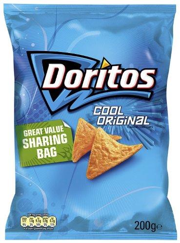 doritos-cool-original-200-g-pack-of-12